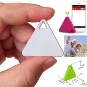Mini Bluetooth Smart