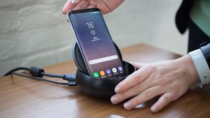 Best Wireless Chargers for the Samsung