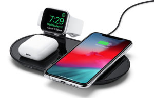 Wireless Charger